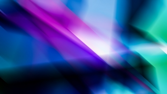 Prism Crystal Lines Abstract 4k Wallpaper