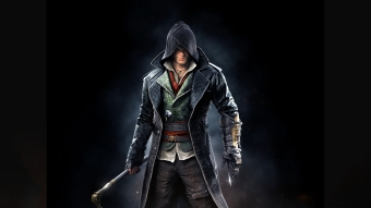 2019 Assassins Creed Syndicate Game 8k Wallpaper