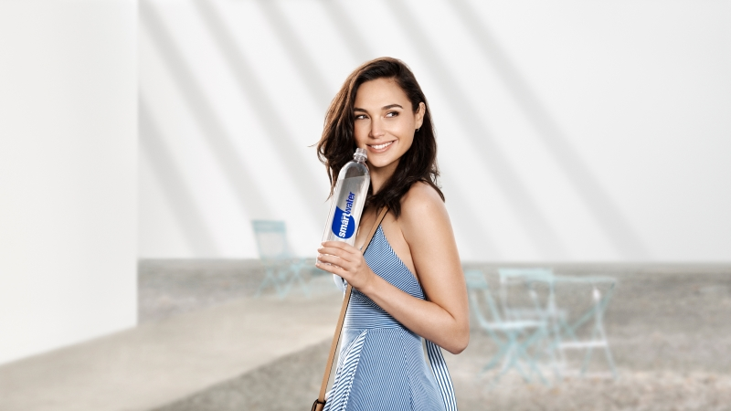 Gal Gadot 5k 2020 Wallpaper