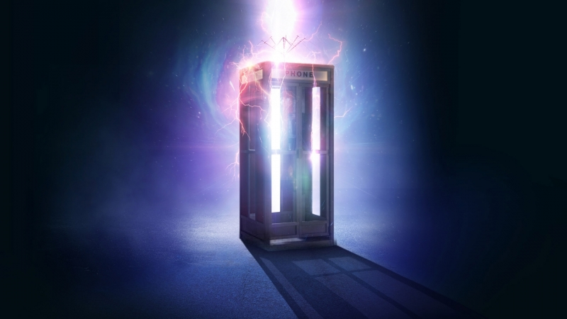 Bill & Ted Face the Music 2020 HD Wallpaper