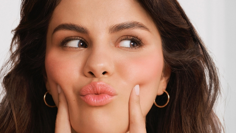 Selena Gomez Cute 2020 HD Celebrities Wallpaper