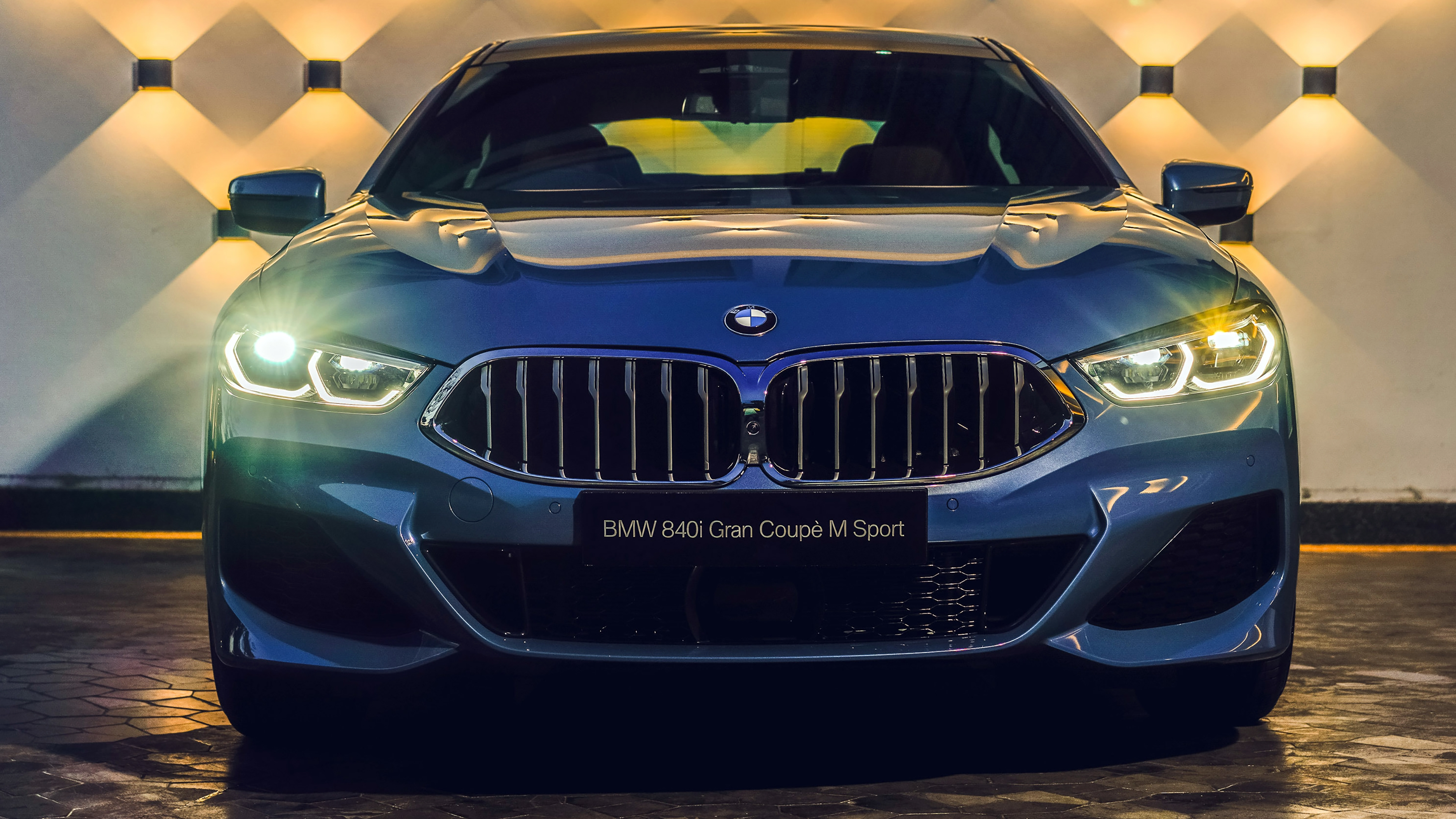 4 Bmw Hd Wallpapers Backgrounds