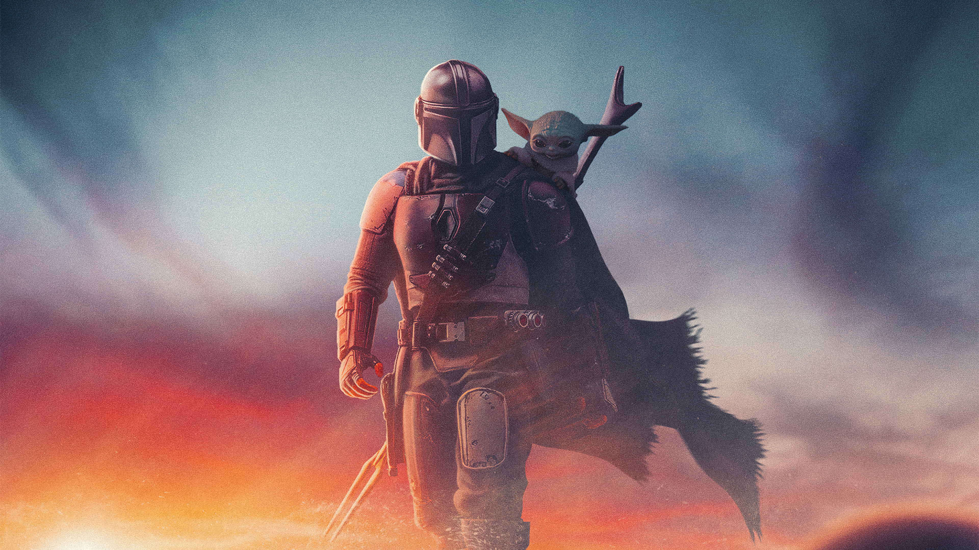 44 Star Wars Hd Wallpapers Backgrounds