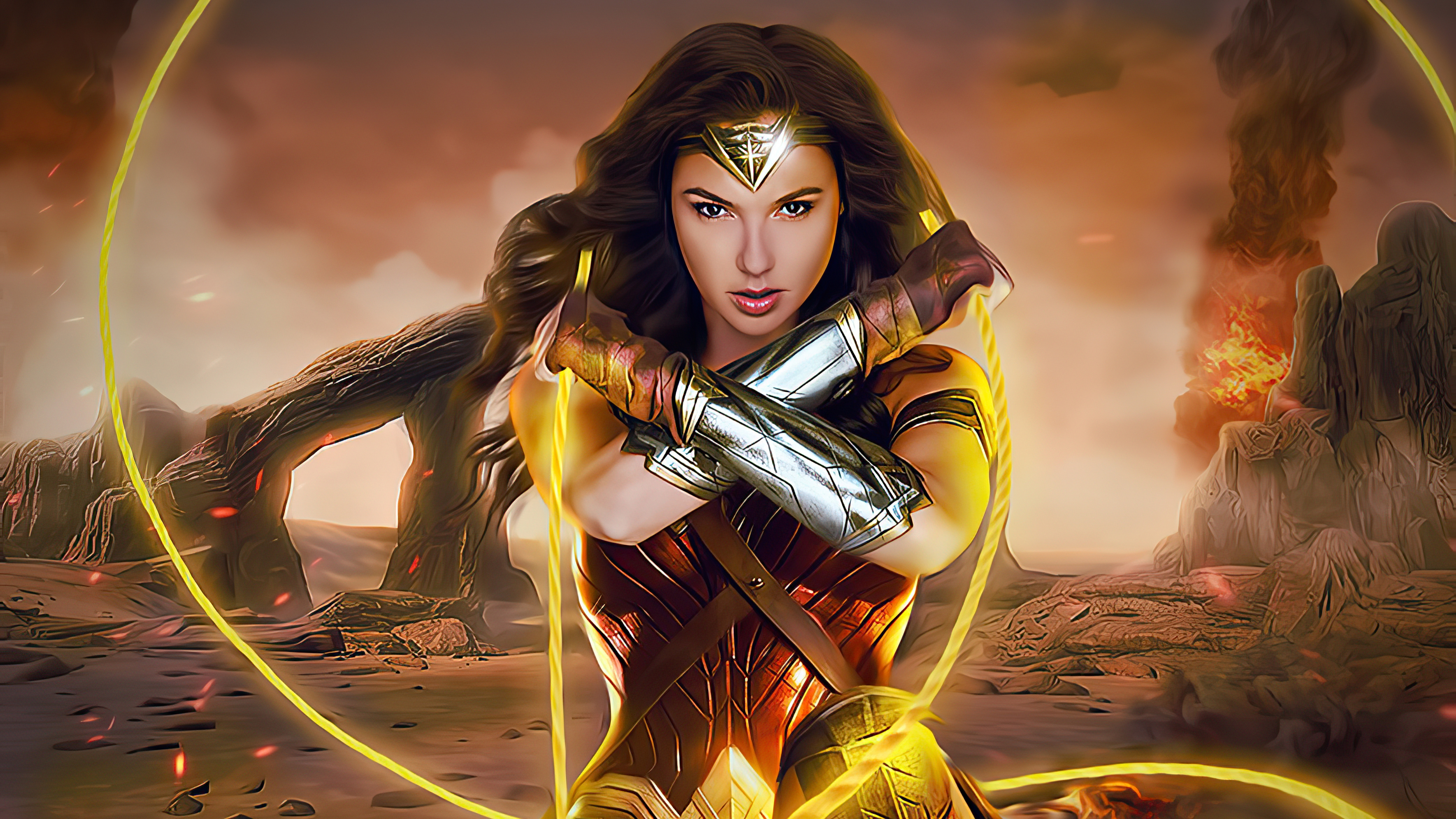 30 wonder woman hd wallpapers backgrounds 30 wonder woman hd wallpapers backgrounds